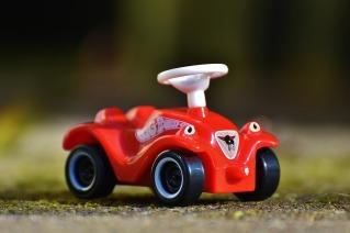 bobby-car-2080781_960_720