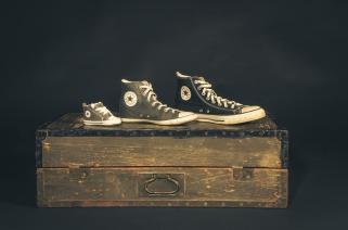 converse-1935028_960_720
