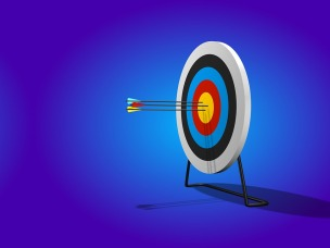 arrow-2889040_960_720 (1)