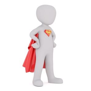 superman-1825717_960_720