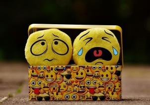 emotions-1988745_960_720