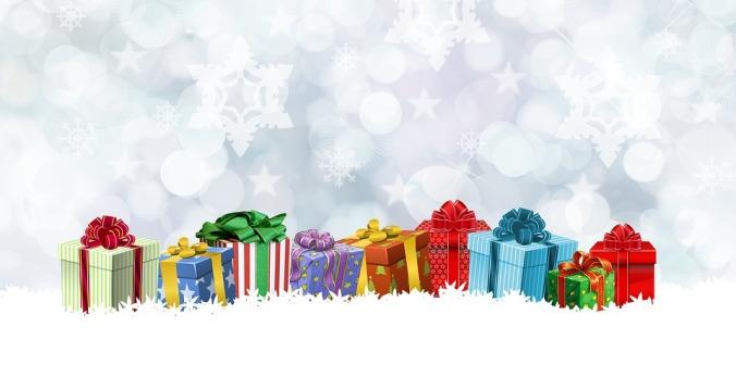 gift-3030279_960_720
