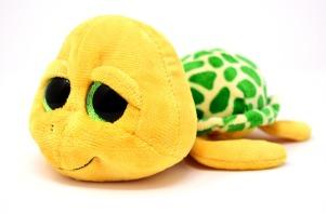 turtle-3236575_960_720