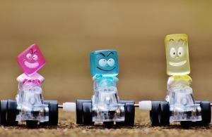 racing-cars-1237538_960_720 (1)