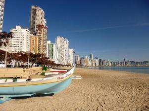 beach-1751945_960_720