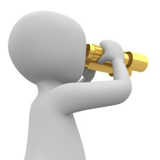 binoculars-1026426_960_720