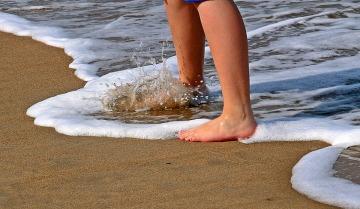 feet-1599884_960_720