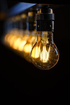lamp-3489394_960_720