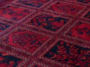 carpet-100089_960_720