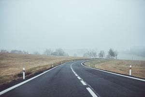 road-1208298_960_720