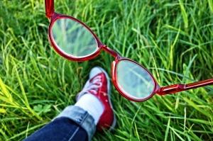 glasses-2989843_960_720