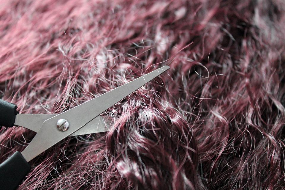 scissors-4154994_960_720